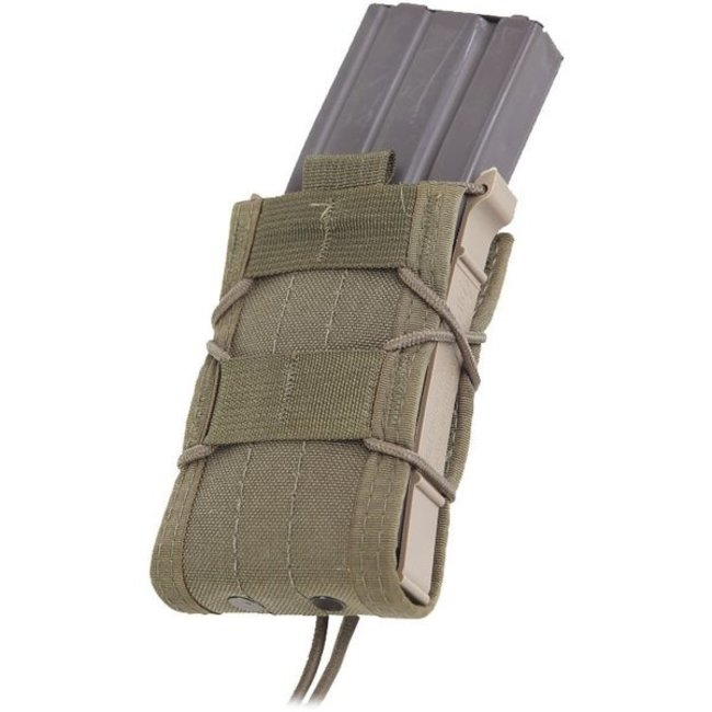 High Speed Gear TACO® Olive Drab - MOLLE (11TA00OD)
