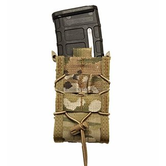 High Speed Gear TACO® Multicam - MOLLE (11TA00MC)
