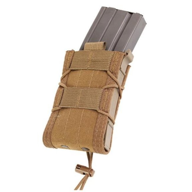 High Speed Gear TACO® Coyote Brown - MOLLE (11TA00CB)