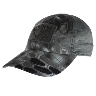 Condor Outdoor Limited Edition Kryptek Raid Tactical Cap Mesh TCM-036