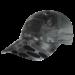 Condor Outdoor Limited Edition Kryptek Raid Tactical Cap Mesh TCM-036