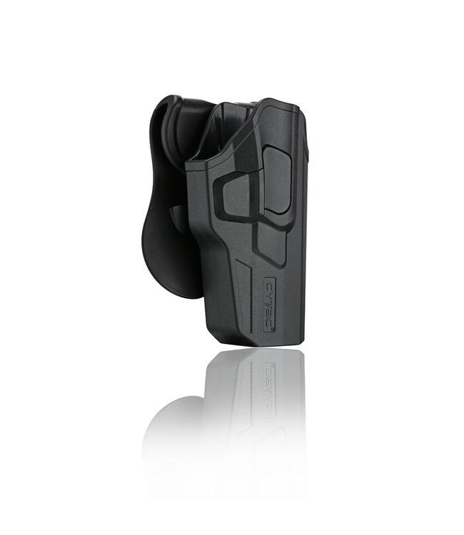 Cytac R-Defender Holster Gen3 Glock 19/23/32