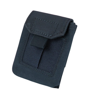 Condor Outdoor Medisch handschoenen EMT Glove pouch Navy Blue (MA49-006)