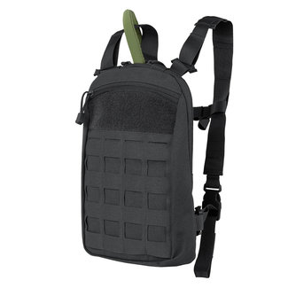 Condor Outdoor LCS TIDEPOOL HYDRATION  CARRIER Black (111149-002)
