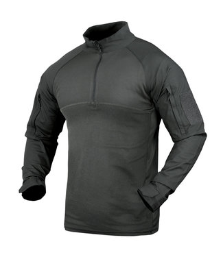 Condor Outdoor Combat Shirt Graphite (101065-018)