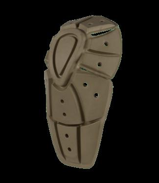 Condor Outdoor Knee Insert Set (221130-019)