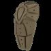 Condor Outdoor Knee Pad Pro Insert Set (221130-019)