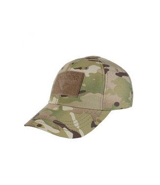 Condor Outdoor Tactical Cap Multicam (TC-008)
