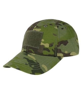 Condor Outdoor Tactical Cap Multicam Tropic (TC-020)