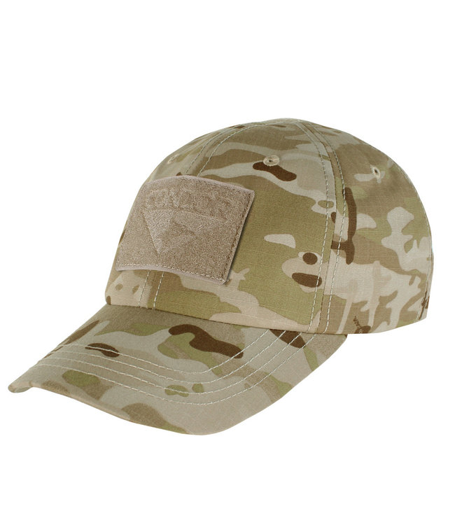 Condor Outdoor Tactical Cap Multicam Arid (TC-022)