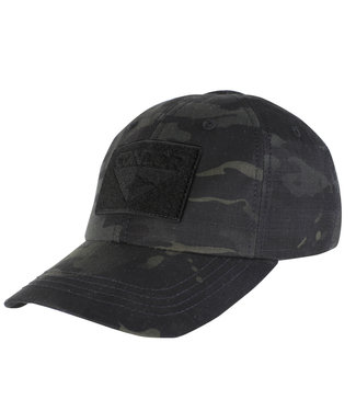 Condor Outdoor Tactical Cap Multicam Black (TC-021)