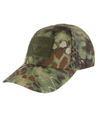 Condor Outdoor Tactical Cap Kryptek Mandrake (TC-017)