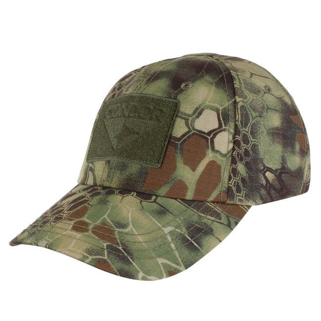 Condor Outdoor Tactical Cap Kryptek Mandrake (TC-017)