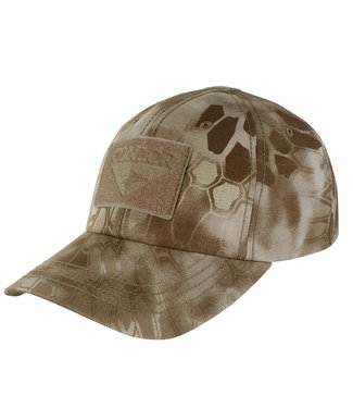Condor Outdoor Tactical Cap Kryptek Nomad (TC-024)