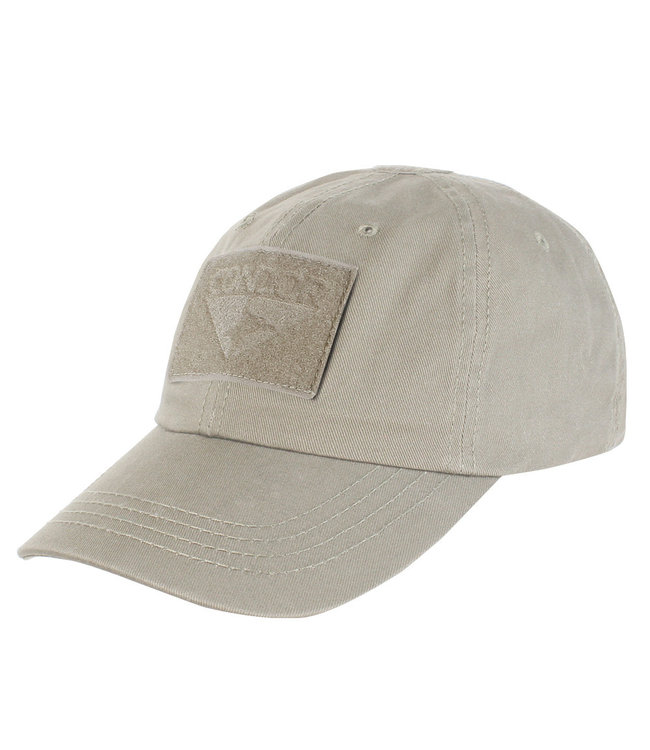 Condor Outdoor Tactical Cap Tan (TC-003)