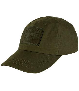 Condor Outdoor Tactical Cap OD Green (TC-001)