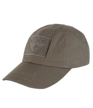 Condor Outdoor Tactical Cap Brown (TC-019)