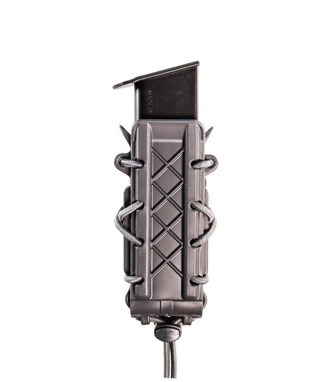High Speed Gear Polymer Pistol TACO® Wolf Gray