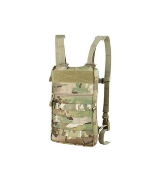 Condor Outdoor Tidepool Hydration Carrier Multicam (111030-008)