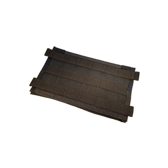 High Speed Gear HSGI® Light Chest Platform Black (40CP00BK)