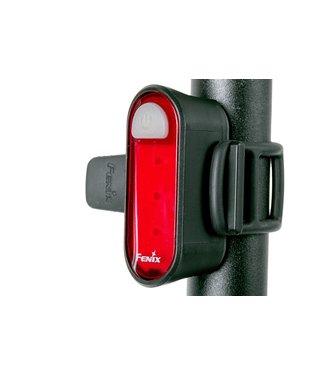 Fenix Fenix BC05R rechargble bikers taillight