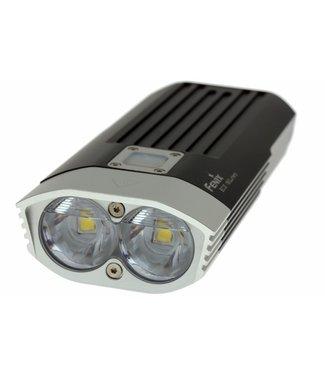 Fenix bikelight BC30 - 1800 lumen Ultra High Output