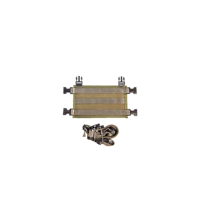 High Speed Gear HSGI® Light Chest Platform OD Green (40CP00OD)