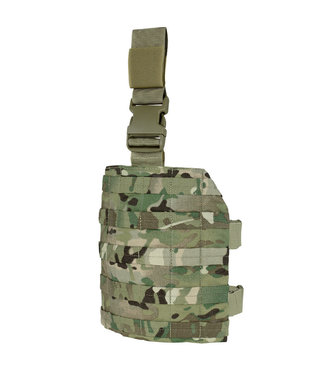 Condor Outdoor Drop Leg Platform Multicam (MA1-008)