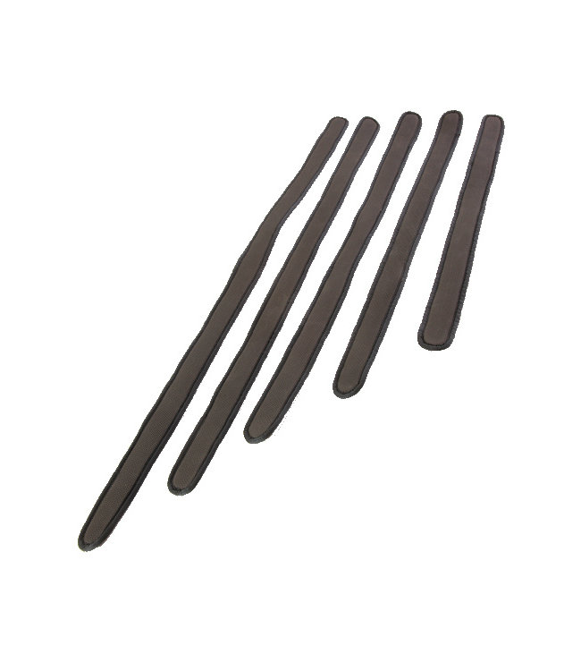 High Speed Gear Micro Grip Belt Panel Loop (95MGL)
