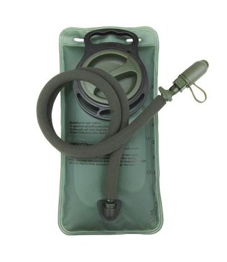 Condor Outdoor 1.5 LITER BLADDER (221033)