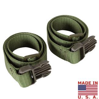 Condor Outdoor RIG UPGRADE KIT OD Green (US1006-001)