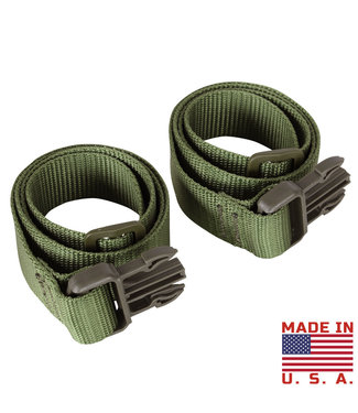 Condor Outdoor RIG UPGRADE KIT OD Green (US1006-001)