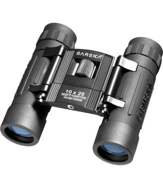 Condor Outdoor Lucid View 10x25 (AB10110)