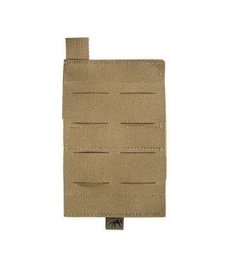 Tasmanian Tiger 2-Molle Hook+Loop Adapter Khaki (7793.343)