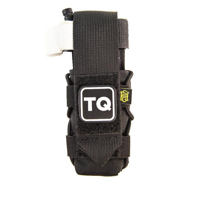 High Speed Gear Tourniquet TACO® Black (11TQ00BK)