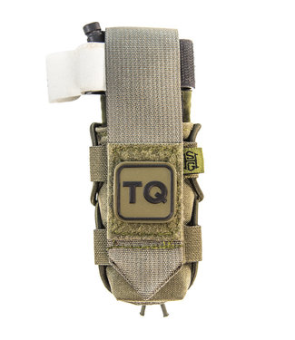 High Speed Gear Tourniquet TACO® OD Green (11TQ00OD)