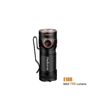 Fenix E18R Portable