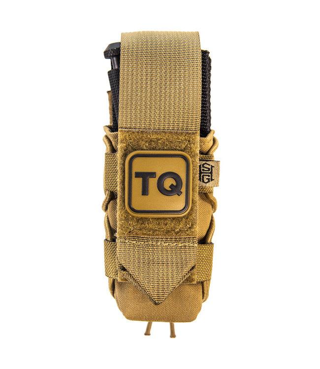 High Speed Gear Tourniquet TACO® Coyote Brown (11TQ00CB)