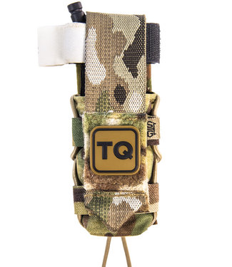 High Speed Gear Tourniquet TACO® Multicam (11TQ00MC)