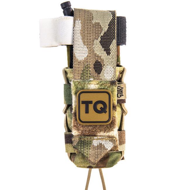 High Speed Gear Tourniquet TACO® Multicam (11TQ00MC)