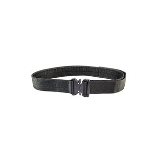 High Speed Gear Cobra 1.75 Inch Black Belt met Inner Velcro (soft) (31BV0)