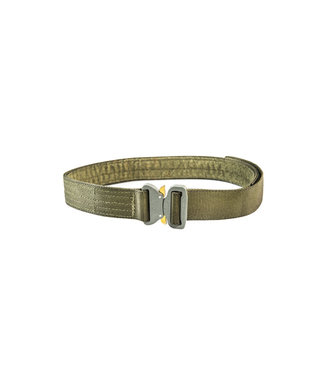 High Speed Gear Cobra 1.75 Inch OD Green Inner Belt with velcro (soft) (31BV0)