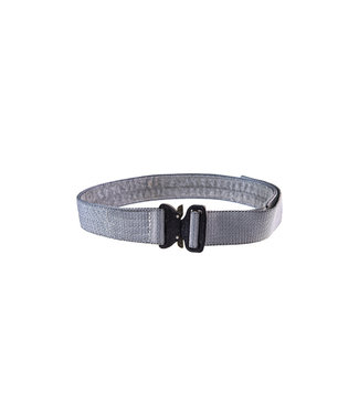 High Speed Gear Cobra 1.75 Inch Wolf Gray Inner Belt with velcro (soft) (31BV0)