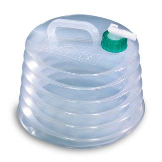 Tatonka 10 liter foldable water container (3635.000)