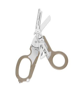 Leatherman Raptor Shears Tan