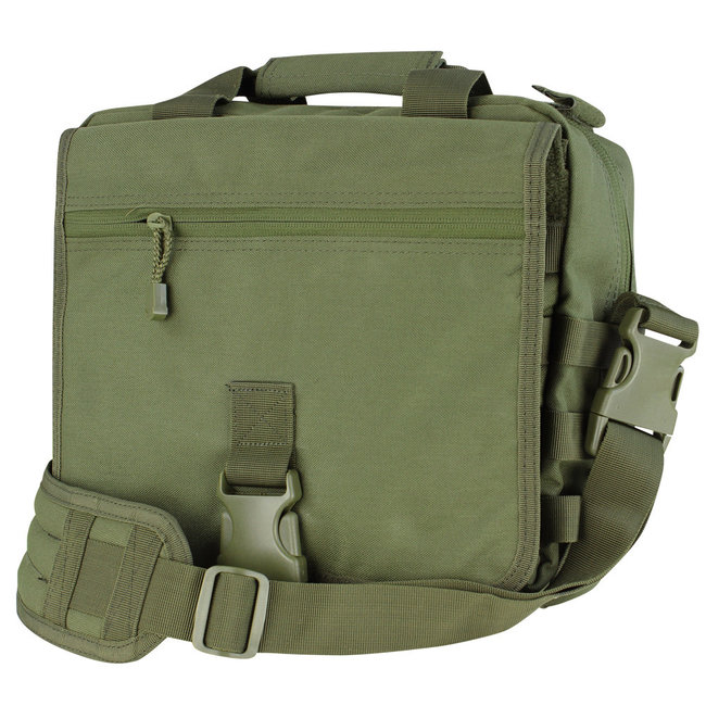 Condor Outdoor E&E (Escape&Evasion) Bag OD Green (157-001)