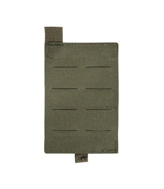 Tasmanian Tiger 2-Molle Hook+Loop Adapter OD Green (7793.331)