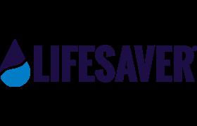 LifeSaver®