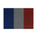 Clawgear Dual IR Patch France Color INFRARED (21790)