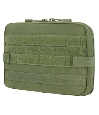 Condor Outdoor T&T Pouch OD Green (MA54-001)